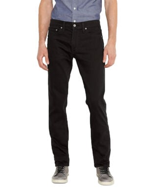 Levis 511 Slim Fit Stretch Jeans Nightshine