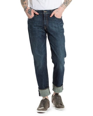 Levis 511 Slim Fit Rain Shower Medium Blue