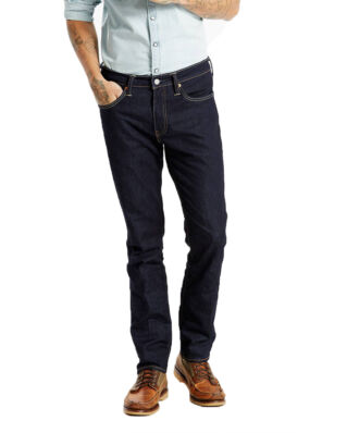Levis 511 Slim Fit Rock Cod