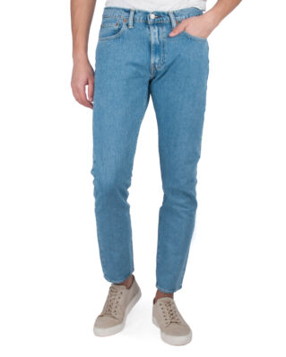 Levis 512 Slim Taper Fit Stoned Poppy