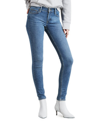 Levis Innovation Super Skinny Chelsea Angels