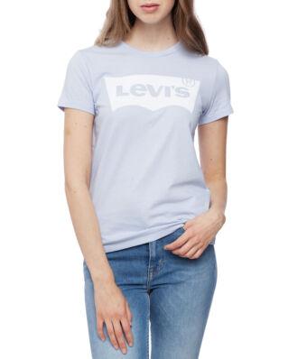 Levis The Perfect Tee HSMK Xenon Blue