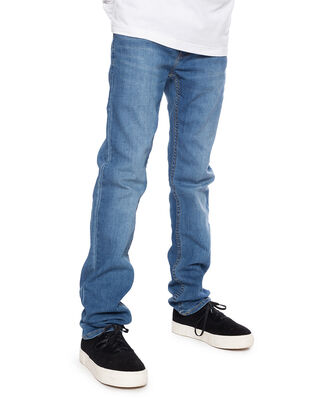 Levis Junior 510 Skinny Fit Jean Low Down