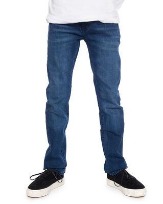 Levis Junior 510 Skinny Fit Jean Plato