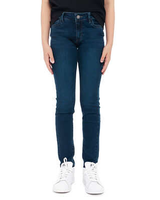Levis Junior 710 Super Skinny Jean Complex