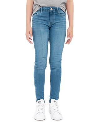 Levis Junior 710 Super Skinny Jean Keira