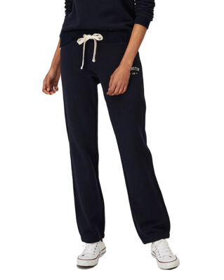 Lexington Jenna Pants Dark Blue