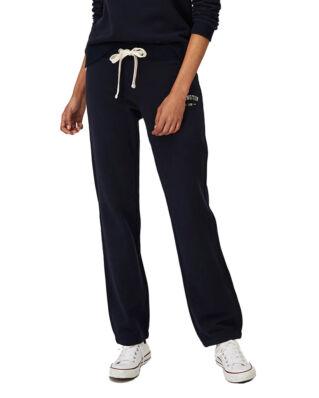 Lexington Jenna Pants Dark Blue