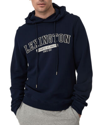 Lexington Perry Hood Dark Blue