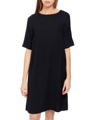 Lexington Thea Dress Caviar Black