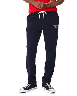 Lexington Brandon Jersey Pants Dark Blue
