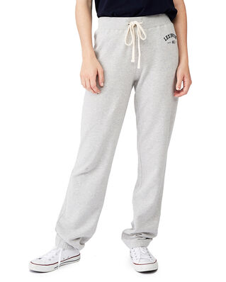Lexington Jenna Pants Gray Melange