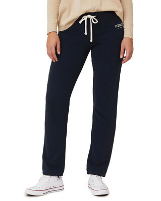 Lexington Jenna Pants Navy