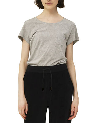 Lexington Leona Velour Pants Black