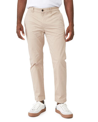 Lexington Sean Pants Beige