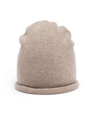 Lisa Yang Madison Hat Mole
