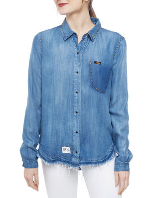 Lois 5766 Denim Summer Stone