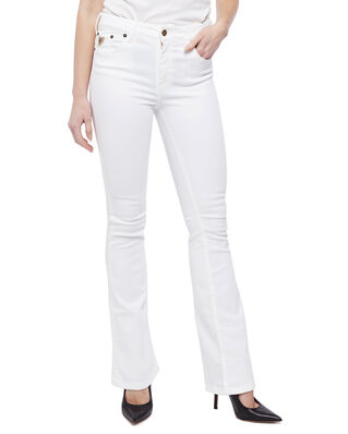 Lois 5991 Megalia Blush White