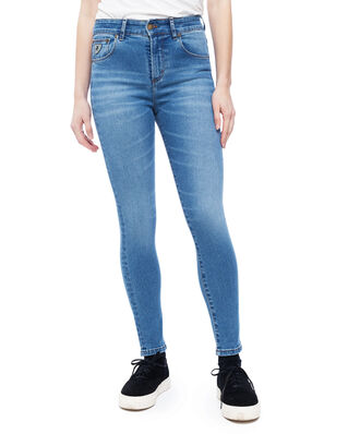Lois 6034 Harry Stone Denim