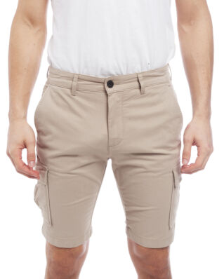 Lyle & Scott Cargo Short Stone