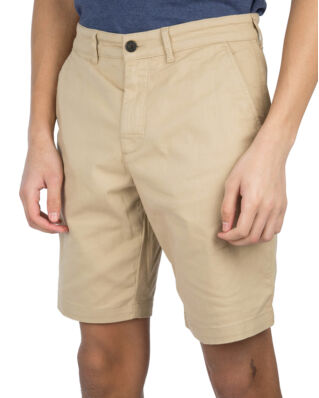 Lyle & Scott Chino Short Stone