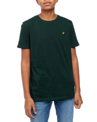 Lyle & Scott Junior Classic T-shirt Pine Grove