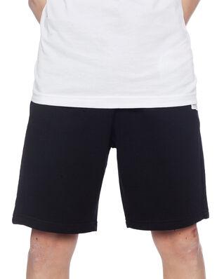 Lyle & Scott Classic Sweat Short True Black