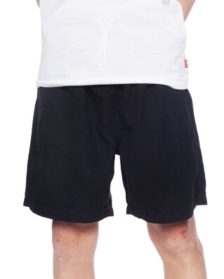 Lyle & Scott Classic Swim Shorts Black