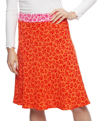 Mads Norgaard Flower Jam Stelly c Pink/Red
