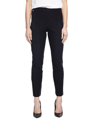 Mads Norgaard Tech Stretch Perolla Black