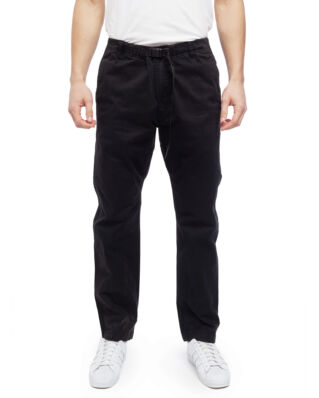 Manastash Flex Climber Pant Black
