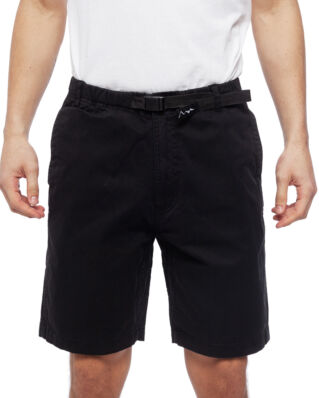 Manastash Flex Climber Shorts Black