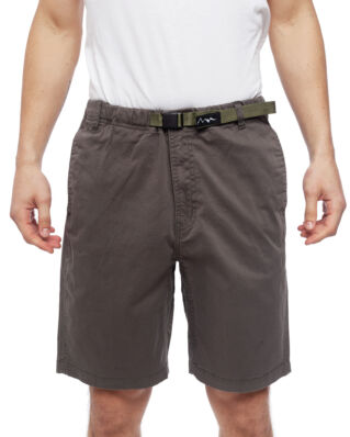Manastash Flex Climber Shorts Olive