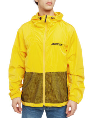 Manastash Fog PK Yellow