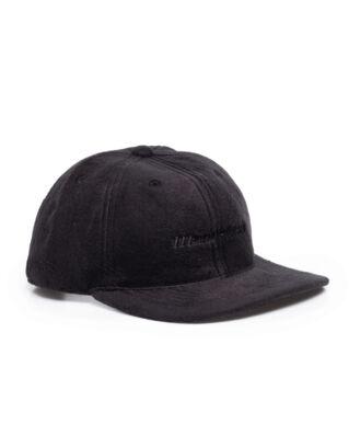 Manastash Polarartec Cap Black
