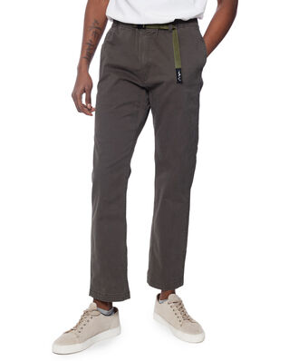 Manastash Flex Climber Pant Olive