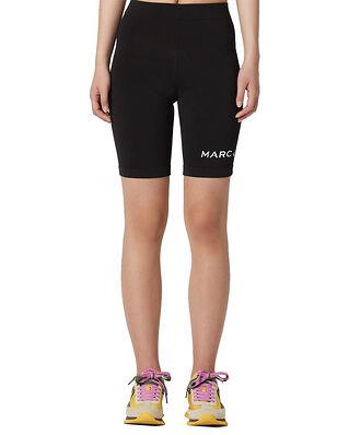 Marc Jacobs The Sport Short Black