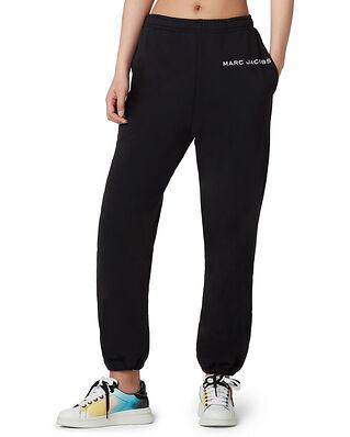 Marc Jacobs The Sweatpants Black