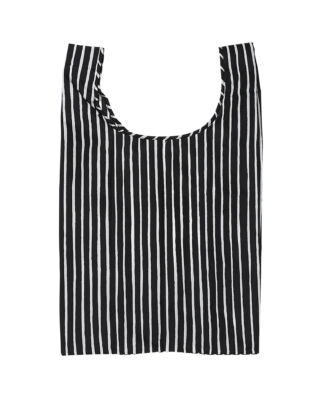 Marimekko Smartbag Piccolo Black/White