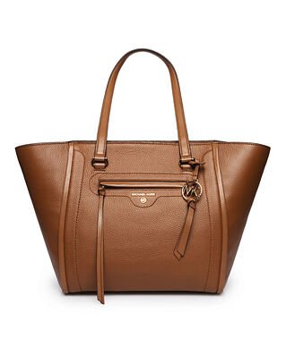 Michael Kors MD Tote Luggage