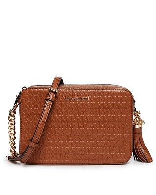 Michael Kors Medium Camera Bag Luggage
