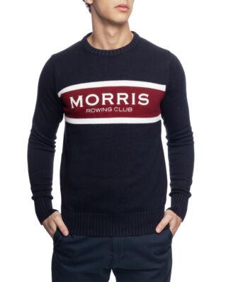 Morris Archie Oneck 59 Old Blue