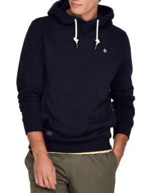 Morris Brad Hood Sweatshirt 59 Old Blue