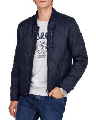 Morris Carlyle Jacket 64 Blue