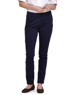 Morris Lady Adelie Chino Pant 64 Blue