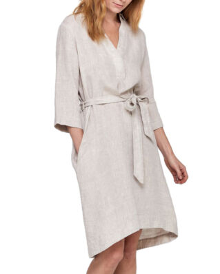Morris Lady Marseille Dress 05 Khaki
