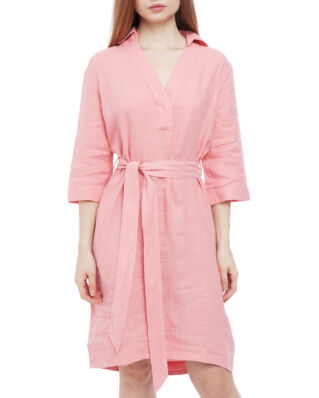 Morris Lady Marseille Dress 32 Pink