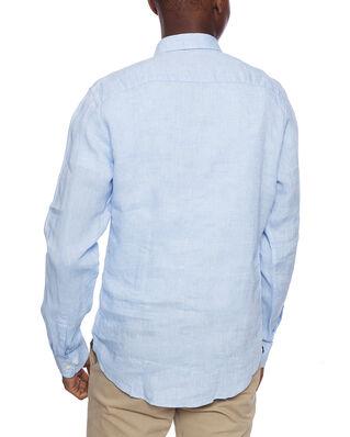 morris stockholm klær online, morris stockholm blå douglas