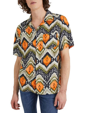 NEUW Soul Ss Shirt Soul