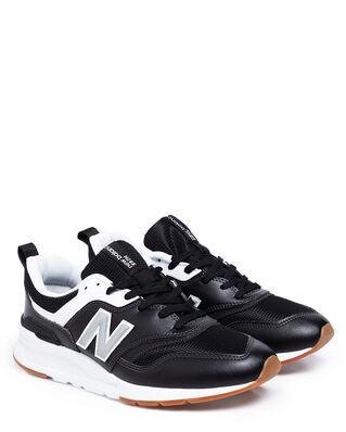 New Balance M 997H Black